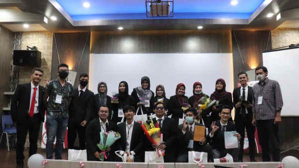 Final Hult Prize Unsyiah 2020/2021