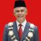 Dr. Ir. Alfiansyah Yulianur BC