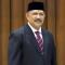 Dr. drh. M. Hanafiah, M.P.