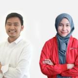 Pelatihan Kewirausahaan - Wirausaha Muda yang Mendunia